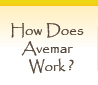 How Does Avemar Work